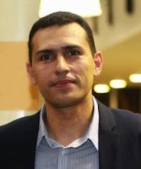 Aldri Luiz dos Santos - NoF 2021