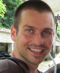 Antonio Cianfrani - NoF 2021