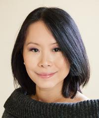 Elaine Wong - NoF 2021