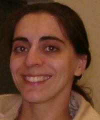 Rita Girão-Silva - NoF 2021