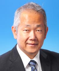 Kohei Shiomoto - NoF 2021
