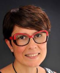 Barbara Martini - NoF 2021