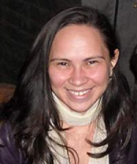 Michele Nogueira - NoF 2021