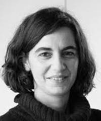 Susana Sargento - NoF 2021