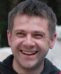 Filip Idzikowski - NoF 2021