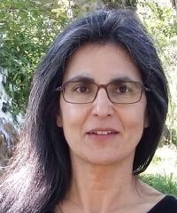 Luisa Jorge - NoF 2021