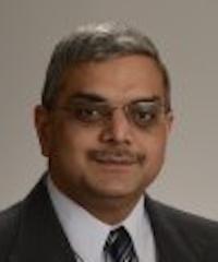 Dinesh C. Verma - NoF 2021