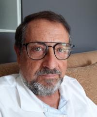 José Craveirinha (retired Full Professor) - NoF 2021