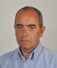 Jorge Carapinha - NoF 2021