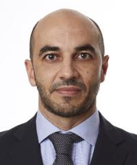 Mario Reis - NoF 2021