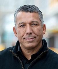 Raouf Boutaba - NoF 2021