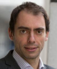 Marco Ruffini - NoF 2021