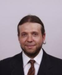 Leonardo Goratti - NoF 2021