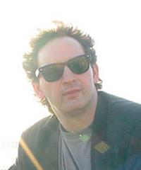 Stuart Clayman - NoF 2021